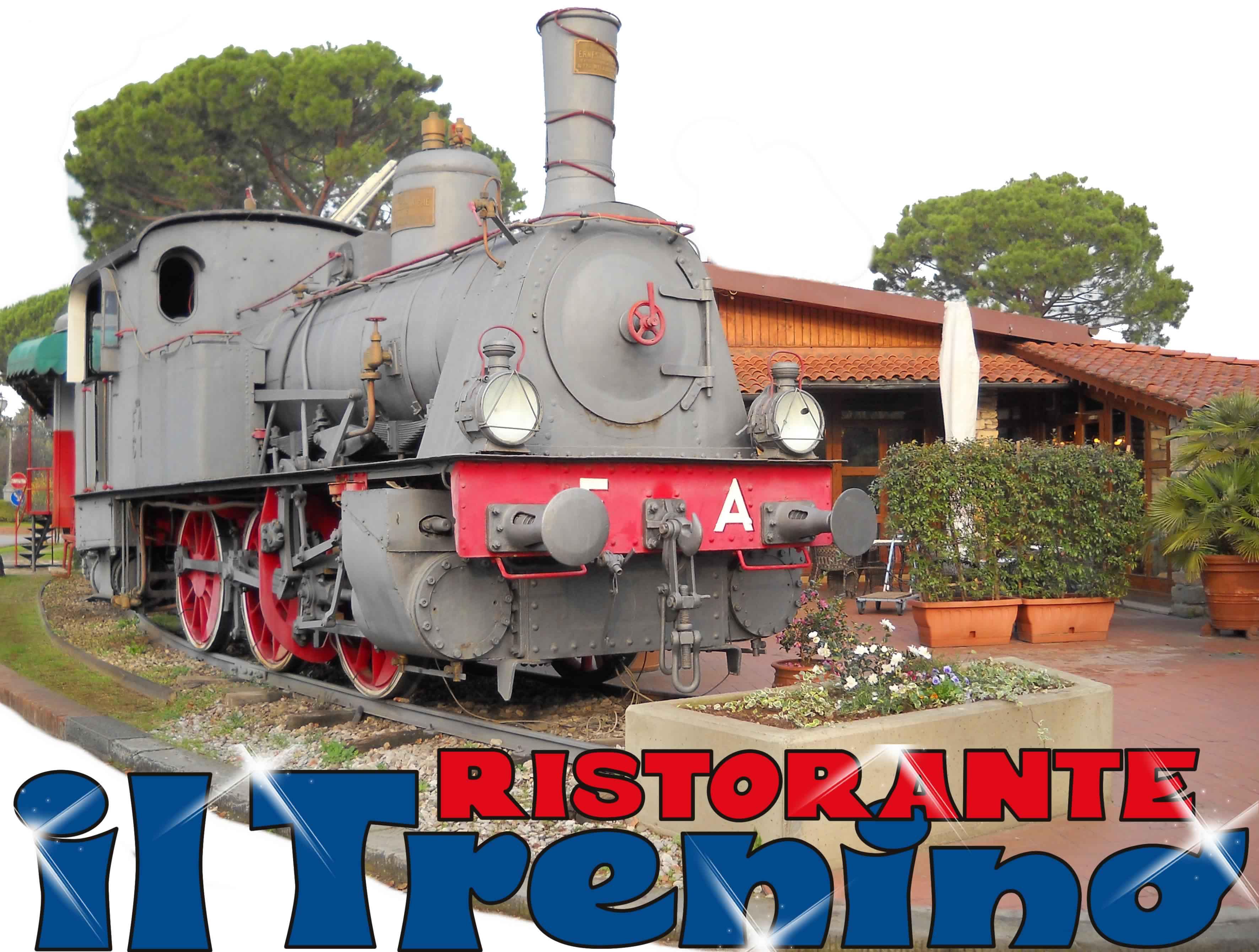 Ristosito ristoranti a pistoia e provincia for Cantagrillo piscine
